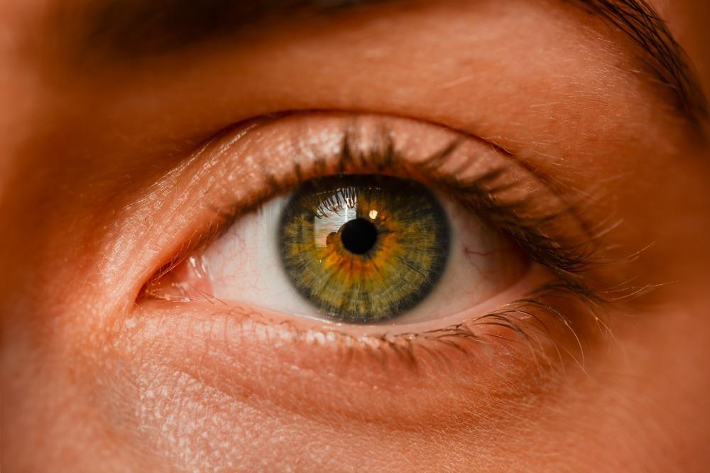 iridologie aix en provence